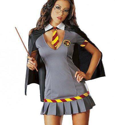 Harry Put.. Potter