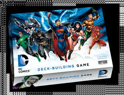 dc_game